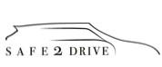 Safe2Drive Logo